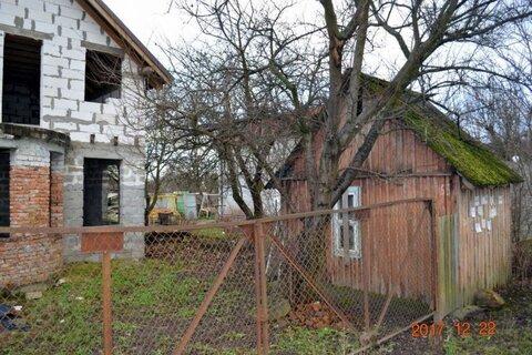 Купить земельный участок в черте города - Фото 2