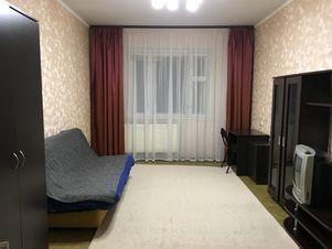 Аренда квартиры, Усинск, Ул. Парковая - Фото 2