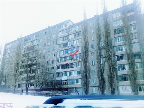 Ул.Российская, 165 - Фото 1