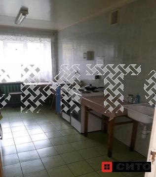Продажа комнаты, Череповец, Металлургов Улица - Фото 4