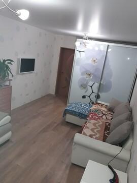 Продажа квартиры, Самара, Евгения Золотухина 30 - Фото 3