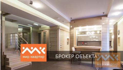 Сдается 4к.кв, Пушкарский - Фото 1