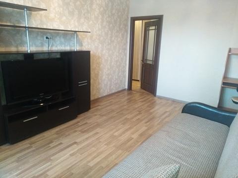 Комната в Ивантеевке - Фото 3
