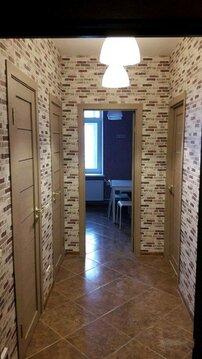 Продается одно комнатная квартира в Химках - Фото 3