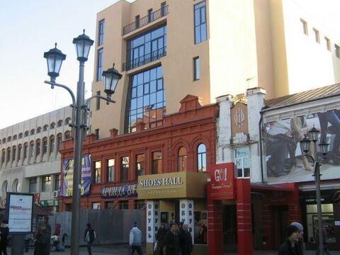 Торговые площади, город Саратов - Фото 4