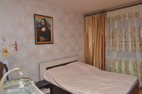 Продается 4 комнатная квартира в г. Иваново на ул.Большой Воробьевской - Фото 3
