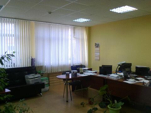Офисное помещение 39 кв.м. - Фото 3