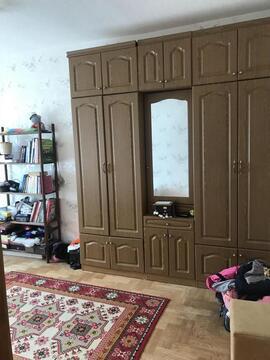 Квартира, ш. Новоугличское, д.51 к.к2 - Фото 4