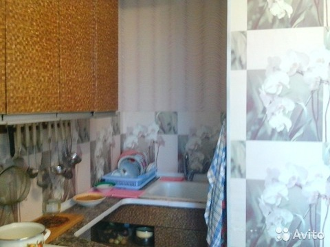 Продажа 4-комнатной квартиры, 88 м2, г Киров, Космонавта Владислава . - Фото 4