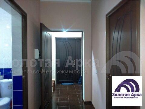 Продажа дома, Абинск, Абинский район, Ул. Вишневая - Фото 5