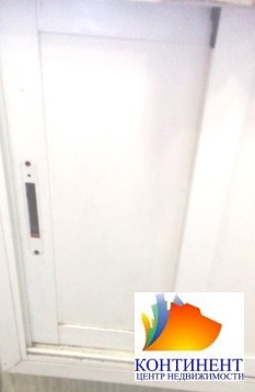 Цена за трехкомнатную квартиру - Фото 5