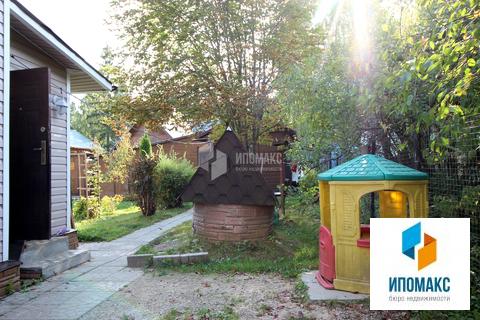 Продается дом в СНТ Росконтракта - Фото 5