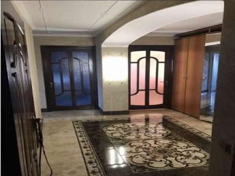 Продажа квартиры, Севастополь, Героев Бреста Улица - Фото 4