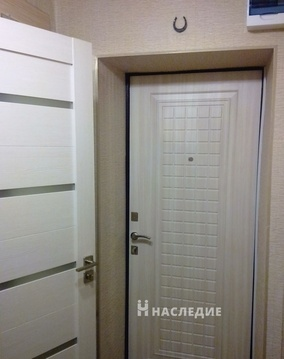 Продается 2-к квартира Первомайский, Купить квартиру в Волгодонске, ID объекта - 332708702 - Фото 1