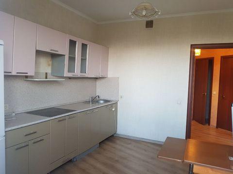 Сдам 1 комнатную квартиру район Голицыно Одинцовского района - Фото 3