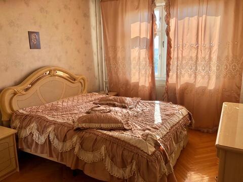 Сдам 3-х квартиру в Нахабино - Фото 5