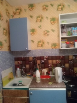 Продажа квартиры Уваровский переулок д.10 стр.2 - Фото 5