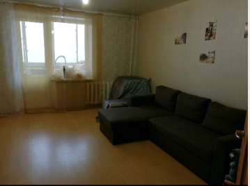 Продажа 3 комн квартиры - Фото 2