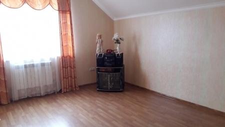 Продажа дома, Пятигорск, Колхозный пер. - Фото 2