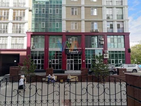 Объявление №61868442: Продажа помещения. Уфа, бульвар Ибрагимова ул, 32,