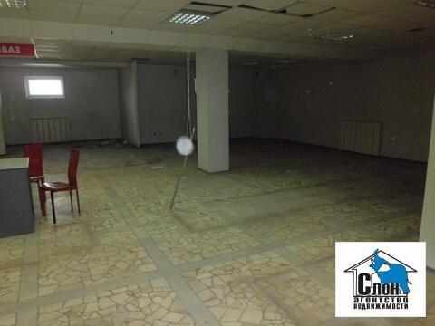 Сдаю помещение 226 м. под выставочный зал на Авроры 150 - Фото 2