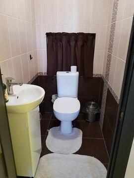 Сдам новый дом в с.Укромное Симферопольский район. - Фото 2