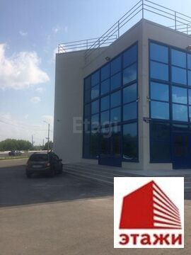 Аренда офиса, Муром, Ул. Заводская - Фото 1