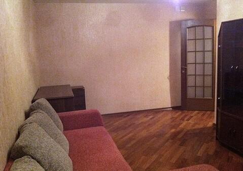Сдам квартиру на ул.Ленинградская 16 - Фото 3