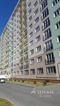 Продажа квартиры, Калининград, Ул. Красная - Фото 1