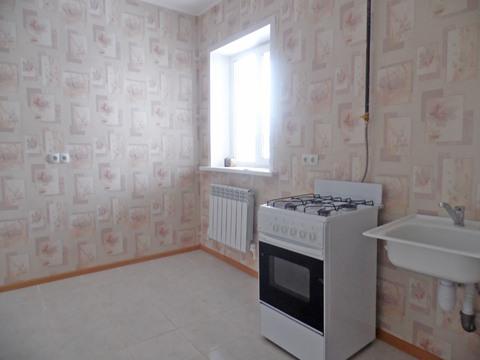 Продам часть дома 65,2 кв.м. в Орловском районе Орловской области - Фото 2