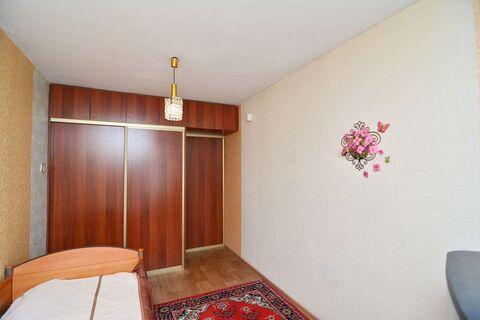 Продам 3-к квартиру, Новокузнецк город, проспект Дружбы 43 - Фото 2