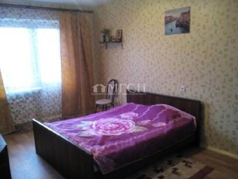 Аренда квартиры, Волоколамск, Волоколамский район, 2-й Шаховской - Фото 2