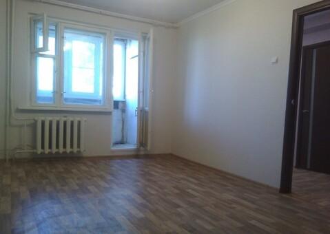 1-к квартира на Гайдара Автозводский район - Фото 2