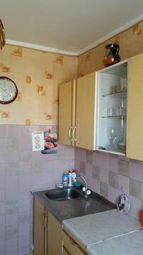Продажа квартиры, Чита, Ул. Шилова - Фото 3