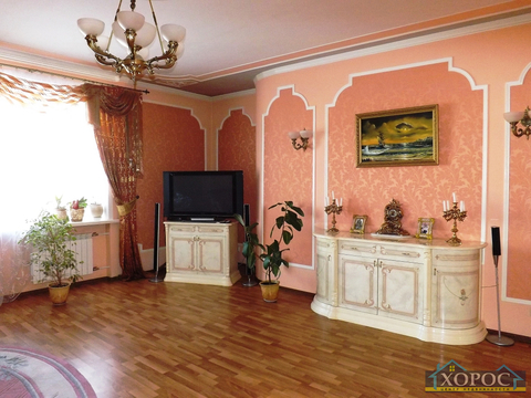 Продажа квартиры, Благовещенск, Ул. Островского - Фото 1