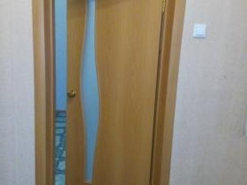 1 ком квартира по ул Рылеева 59а к5 - Фото 4