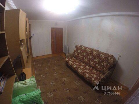 Аренда квартиры посуточно, Наро-Фоминск, Наро-Фоминский район, Ул. . - Фото 2