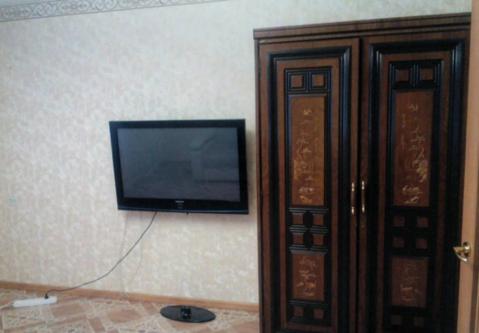 Продажа квартиры, Усть-Илимск, Ул. 40 лет Победы - Фото 5