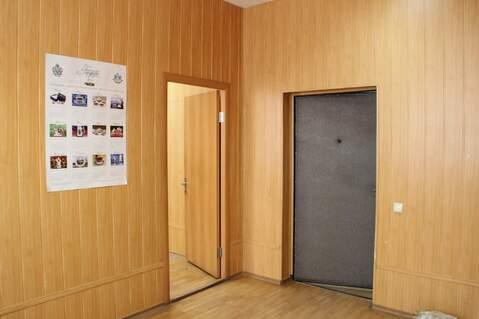 Сдается офис 24.4 кв. м, Белгород - Фото 2