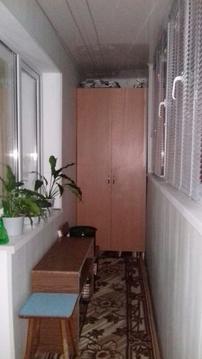 Продажа квартиры, Георгиевск, Ул. Салогубова - Фото 2