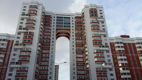 Продается гараж. , Москва г, Мосфильмовская улица 53 - Фото 1