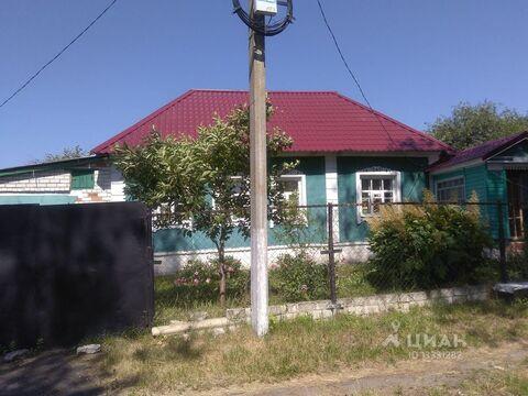 Продажа дома, Брянский район, Улица Слободская - Фото 2