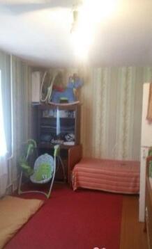1-к квартира Ленина дом 31 - Фото 3
