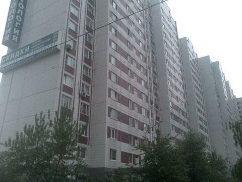 Продажа квартиры, м. Марьино, Батайский пр. - Фото 2
