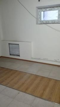 Сдам помещения 140 м.2 по адресу ул.Яковлева - Фото 4