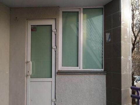 Продажа офиса, Севастополь, Очаковцев Улица - Фото 2