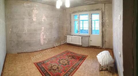 Продажа комнаты, Великий Новгород, Ул. Береговая - Фото 2