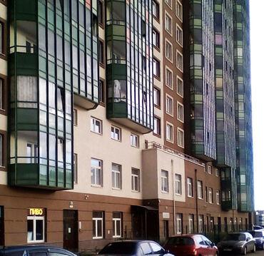 Аренда помещения на Воронцовском бульваре, 6 - Фото 2