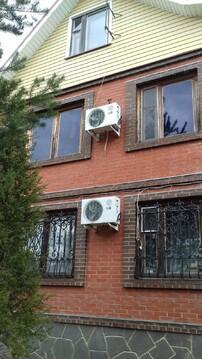 Продам дом в Хотьково - Фото 5