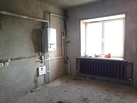 3х-комнатная квартира на ул.Нагорная с индивидуальным отоплением 107 м - Фото 4